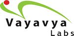 Vayavya Labs Pvt. Ltd.